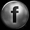 JAM/M auf Facebook