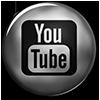 JAM/M auf YouTube